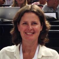 Jenny Sinclair