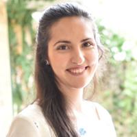 Marcela Massey