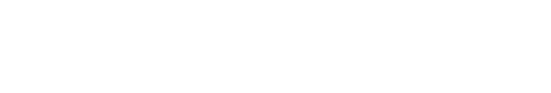 Netball Scoop Logo