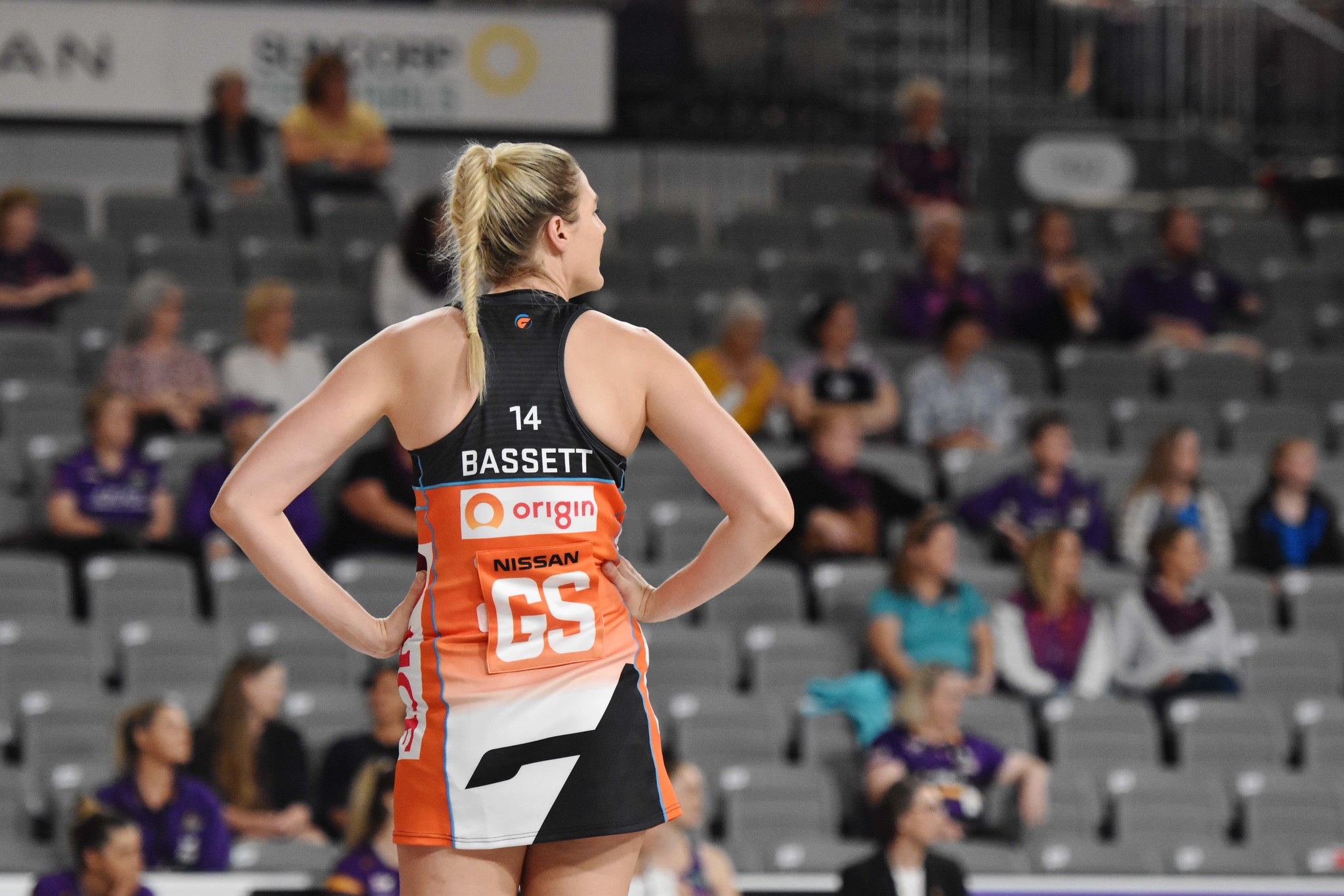 NS PREVIEW: ANZ PREMIERSHIP 2021 - Netball Scoop